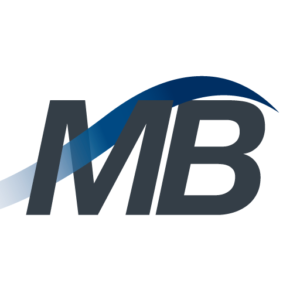 MBtech insigne
