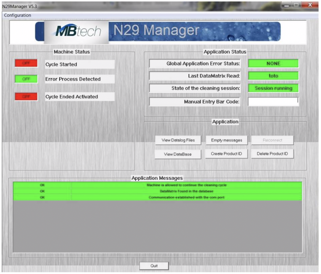 n29manager
