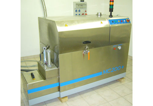 mbtech mc200plus