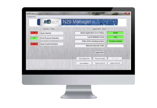 mbtech-n29_manager